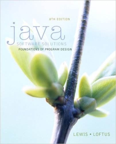 data structures and algorithms in java 6th edition solution manual