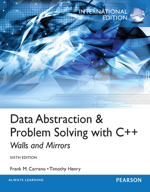 Solutions by Chapter